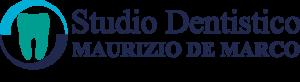 Studio Dentistico Maurizio De Marco   Dentista a Roma